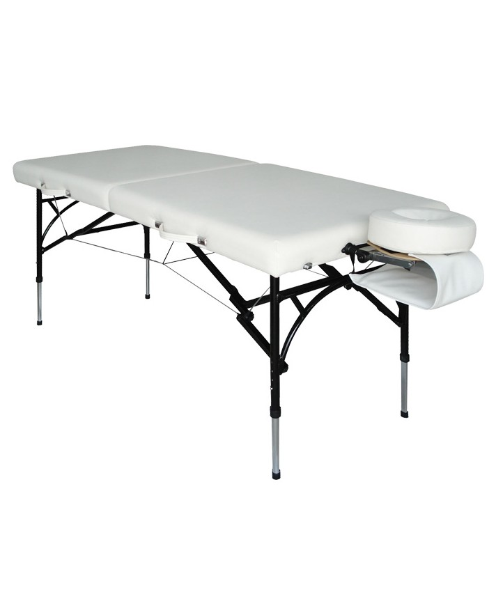 Table de massage pliante actinomie - Tables de massage pliante ...
