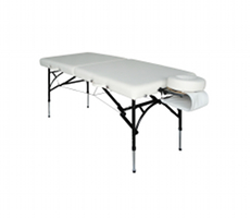 Table pliable - Affinity