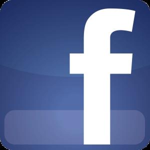 www.facebook.com:actinomie