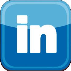 www.linkedin.com.company.actinomie