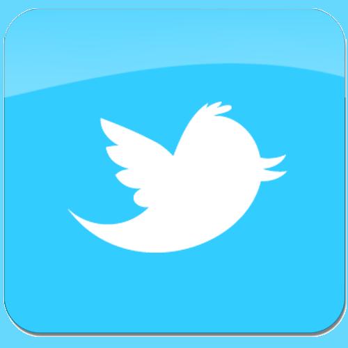 www.twitter.com:actinomie