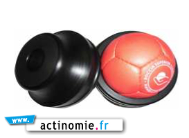 arrondisseur-de-balles-actinomie