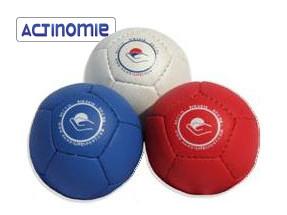 La Boccia - Balles Superior Rio2016 - Actinomie