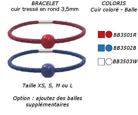 d-bracelet-couleur