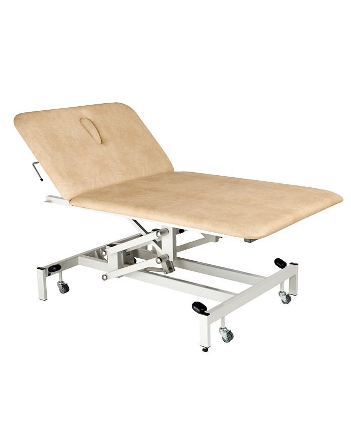 Table Bobath - 40