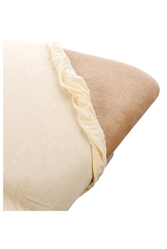 Textile de protection