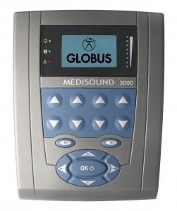 Medisound 3000