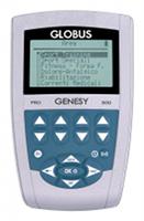 Genesy 300