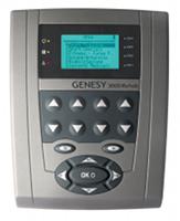 Genesy 3000 Rehab