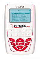 Premium 400