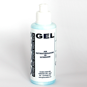 Actinomie-Gel-250ML