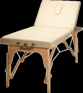 Affinity Portable Flexible