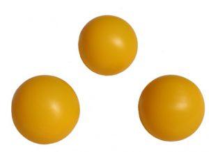 balle-plastique-6cm-actinomie