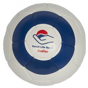 ballon-multisports-d21-actinomie-jpg