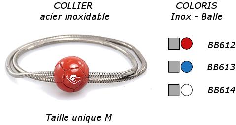 c-collier-inox