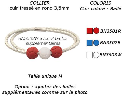 e-colliers